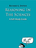Reasoning in the Sciences: A self-study guide