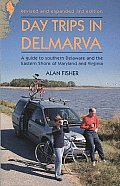 Day Trips in Delmarva