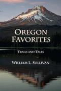 Oregon Favorites Trails & Tales