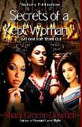 Secrets of a Kept Woman 2