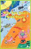 Why You Don't Need Shoes