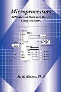 Microprocessors Software and Hardware Design Using Mc68000
