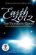 Earth 2012 The Ultimate Quest