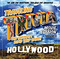 Traveling Trivia: Movie Edition, Volume 1