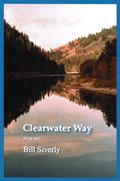 Clearwater Way: Poems
