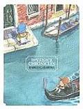 Venice Chronicles