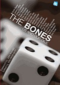 The Bones Us and Our Dice (Misc)