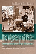 The Mystery of Fate