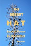 The Desert Hat