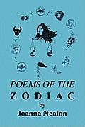 Poems of the Zodiac