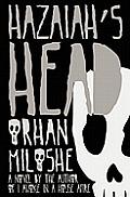 Hazaiah's Head