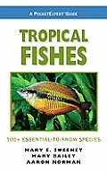 Pocketexpert[[ Guide: Tropical Fishes (Pocketexpert Guide)