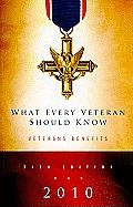 What Every Veteran Should Know (What Every Veteran Should Know)