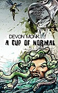 A Cup of Normal Cover