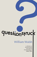 Questionstruck Question Based Texts