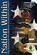 Nation Within: The History of the American Occupation of Hawai'i Cover