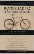Boneshaker: A Bicycling Almanac BA 42-300