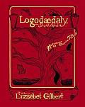 Logodaedaly, or Sleight-Of-Words