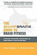 Sharp Brains Guide to Brain Fitness