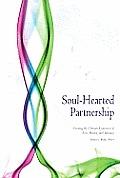 Soul Hearted Partnership