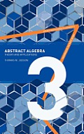 Abstract Algebra: Theory and Applicati (11 Edition)