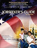 Job Seekers Guide 4th Ed