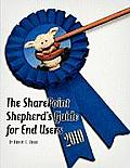 The Sharepoint Shepherd's Guide for End Users 2010