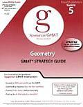Geometry GMAT Preparation Guide