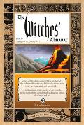 Witches Almanac Issue 30 Spring 2011 Spring 2012