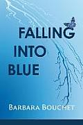 Falling Into Blue