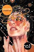 Electric Literature 3