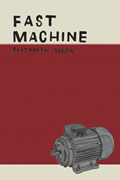 Fast Machine Cover
