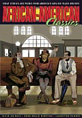 African-american Classics: Stories and Poems From America's Earliest Black Writers, Volume 22 (12 Edition)