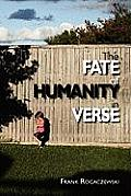 The Fate of Humanity in Verse