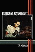 Petticoat Government