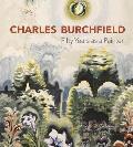 Charles Burchfield Fifty Years