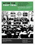 After the First Trial: A Population-Based Survey on Knowledge and Perception of Justice and the Extraordinary Chambers in the Courts of Cambo