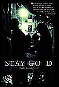 Stay God