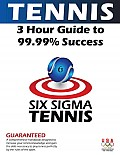 Six SIGMA Tennis