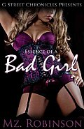 Essence of a Bad Girl
