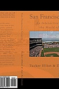 San Francisco Giants: An Interactive Guide to the World of Sports