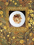 Canal House Cooking Volume 7 La Dolce Vita
