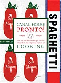 Canal House Cooking, Volume 8