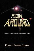 Ridin' Around
