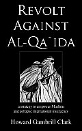 Revolt Against Al Qaida