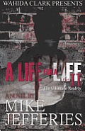 A Life For A Life 2 by Mike Jefferies