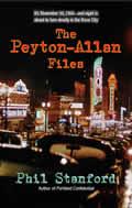 Peyton Allan Files