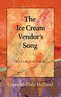 The Ice Cream Vendor's Song