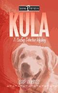 Kula: The Famous Surfing Dog