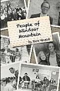 People of Windsor Mountain